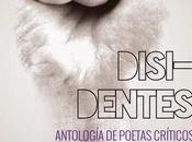 Buenas tardes: Disidentes (1): poema Ouka Leele: