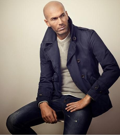 HE by Mango & Zidane