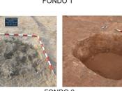 Edad Bronce Toledo