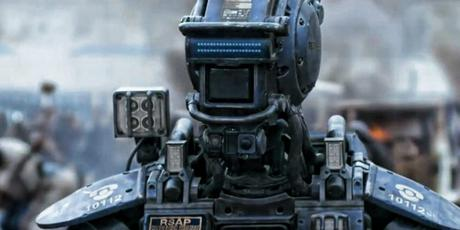 chappie-movie-robot-hd-wallpaper-chappie-wallpaper-chappie-wallpaper-movie-photo-chappie-wallpaper-660x330