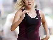 Vida sana deporte: running
