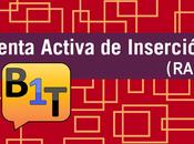 RAI: Renta Activa Inserción