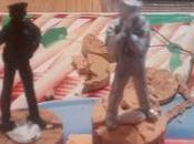 Batman Miniature Game: Gotham City Police Department