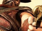 Mortal Kombat presenta nuevas imagenes