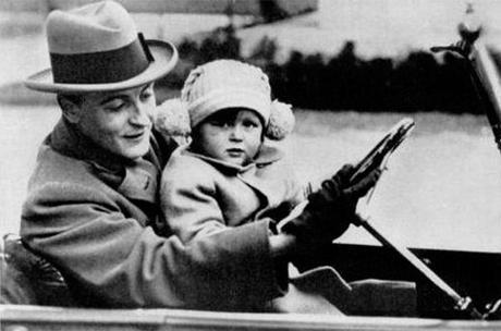 Frances Scott Fitzgerald,