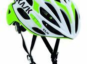 Kaks lanza casco para carretera Mojito específico mercado asiático