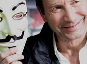 #SeVieneLaComicCon: #DavidLloyd invitado confirmado para #ComicConChile2015