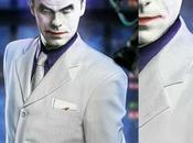 podría apariencia #Joker película #EscuadrónSuicida