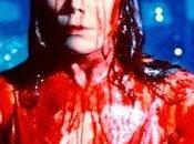 Gore celuloide: ¿cómo fingir sangre cine?
