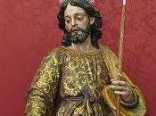 marzo, padre España