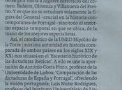 DICTADURAS IBÉRICAS: JORNADAS EXCEPCIONALES BADAJOZhtt...