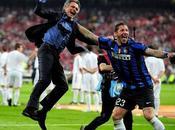 lado sensible Mourinho