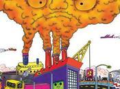 Coca Cola, Pepsi, Danone Nestlé empresas contaminan planeta