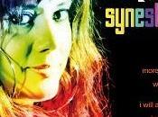 vocalista Bruna lanza Synesthesia