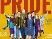 Pride Matthew Warchus