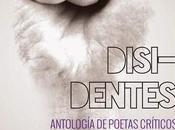 Buenas tardes: Disidentes (2): poema Pablo García Casado: