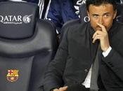 Barça Real Madrid. ¿Será suficiente?