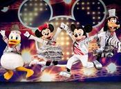 Disney Live!: Mickey´s Music Festival