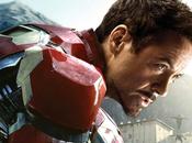 Segundo Spot Avengers: Ultron