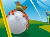 Habrá torneo Golf beneficio Patronato Paciente Oncológico