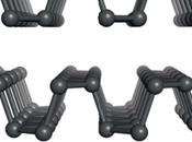 fósforo negro, nuevo nanomaterial prometedoras aplicaciones