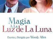 MAGIA LUNA (Woody Allen, 2014)