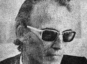 Parrondo, entrevista 1971.
