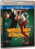 Novedades DVD-BR-VOD 20 de marzo: Mortadelo y Filemón contra Jimmy el Cachondo, Adiós al lenguaje, Orígenes y más…