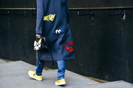 20-fall-2015-ready-to-wear-street-style-05