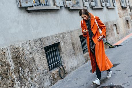 18-fall-2015-ready-to-wear-street-style-11
