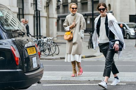 19-fall-2015-ready-to-wear-street-style-08