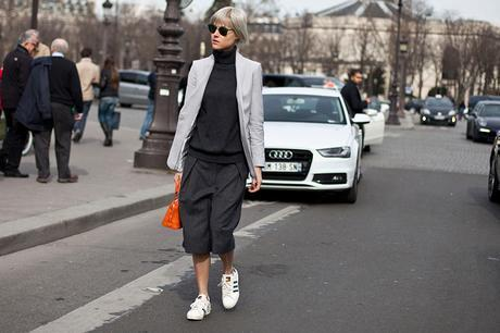 paris-fashion-week-anna-wintour-style-01