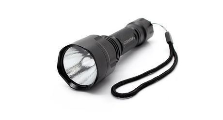Recomendaciones sobre linternas