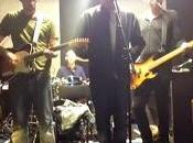 Blur comparte 'There Many Us', otro tema nuevo disco