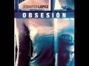 'Obsesión'