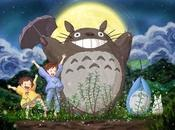 Sonrisas Miyazaki