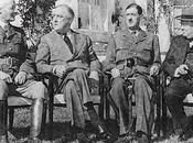 Duros matar Charles Gaulle