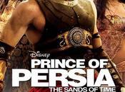 Prince Persia curioso concepto Alamût