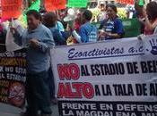 frases seguramente escucharás policía Ciudad México
