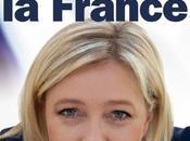 ¿Acabará Francia invento Euro?