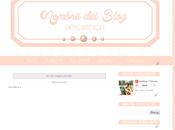 Plantillas cabeceras para Blogger