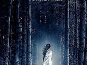 Grave Halloween movie 2013) Crítica