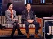 """Transcripción entrevista Jimmy Kimmel live!"""""""
