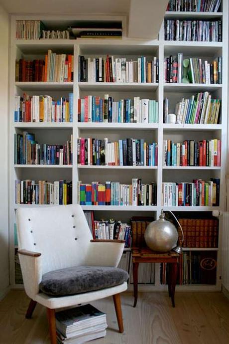 6 consejos para decorar un living paperblog for Consejos para decorar un living