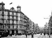 Casa manuel baixeras, hotel inglaterra telefónica barcelona abans, avui sempre...22-03-2015...!!!
