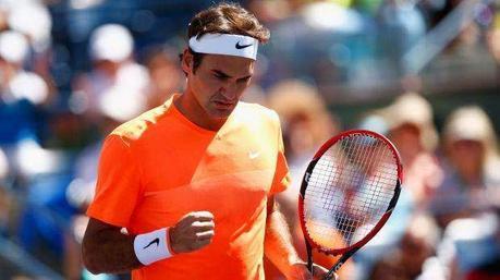 Federer-Raonic