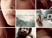 libro película: decido quedarme