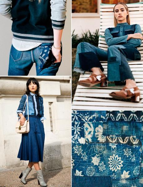 Inspiration-Denim-Collage_Vintage-2