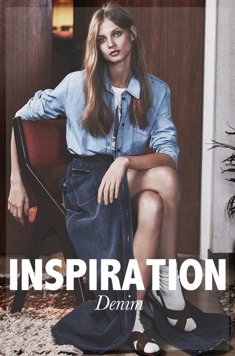 Inspiration-Denim-Collage_Vintage-24