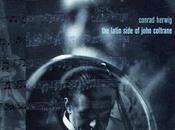 Conrad Herwig Latin Side John Coltrane
